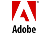 Adobe - Insix IT Solutions