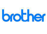 Brother - IT Solutions