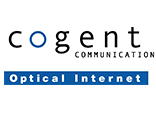 Cogent Communications - Insix IT Solutions