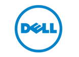 Dell - Insix IT Solutions