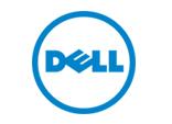 Dell - Insix IT Solutions