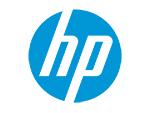 HP - Insix IT Solutions