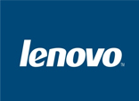 lenovo- Insix IT Solutions