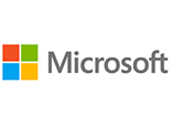 Microsoft - Insix IT Solutions
