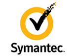 Symantec - Insix IT Solutions