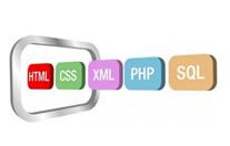Web Application Programming