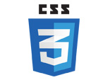 Custom Web Applications using CSS3
