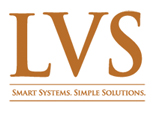 LVS Smart Simple Solutions