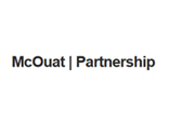 Mcouat | Partnership