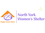 North York Woman's Shelter