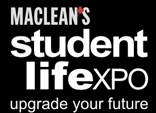 Student Life Expo